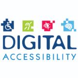 Digitalna dostopnost – Certificirano izobraževanje o digitalni dostopnosti