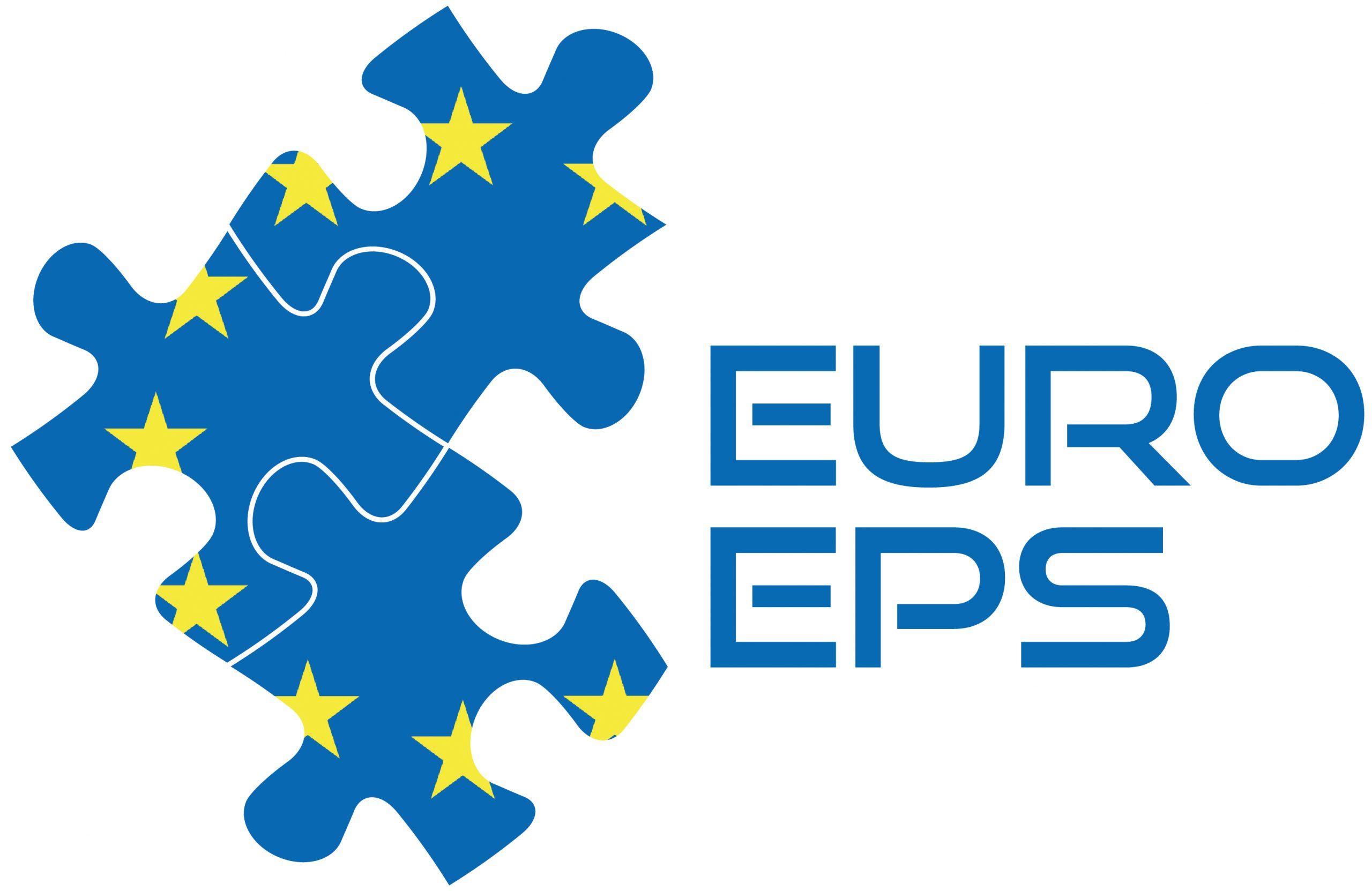 Euro-EPS – Spodbujanje evropskih političnih spretnosti